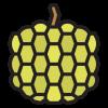 custard-apple (1)