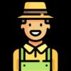 farmer (1)